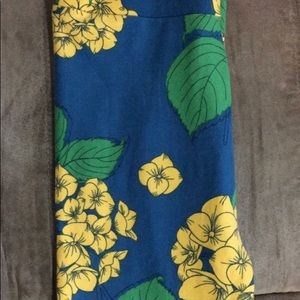 Pants - LuLaRoe Leggings